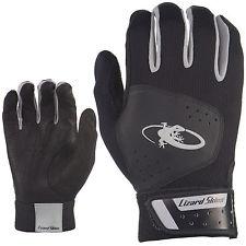 Lizard Skin Komodo Batting Gloves Komodo Pro And Komodo