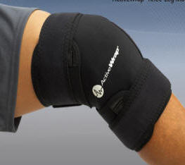 Shoulder Ice Wrap/Shoulder Heat Wrap, Knee, Ankle, Wrist, Back, Elbow Wrap