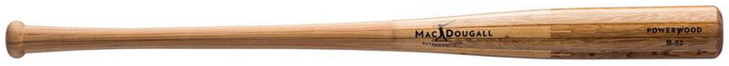 BIG BARREL Powerwood Composite all wood bat bbcor.50 aproved for all adult, independent,college, high school and youth leagues free shipping