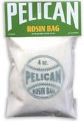 Pitchers Rosin Leagle Pitchers Grip enhancer