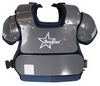 Baseball Umpire Chest Protector