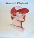 Baseball_Play_book Winn More Games Play better baseball have more fun