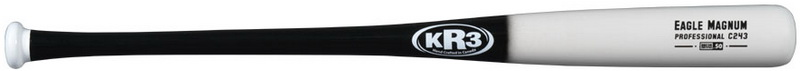 KR 3 eagle Magnum P72, 271, 110 60 Day Warranty (Pitchers Hate this Bat) BBCOR.50 Certified