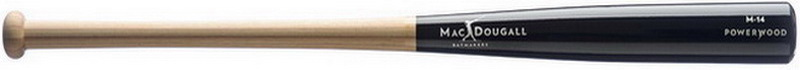 Powerwood Composite all wood bat bbcor.50 aproved for all adult, independent,college, high school and youth leagues free shipping