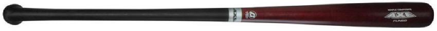 Axe Bat Fungo is a Coaches delight..Get one today